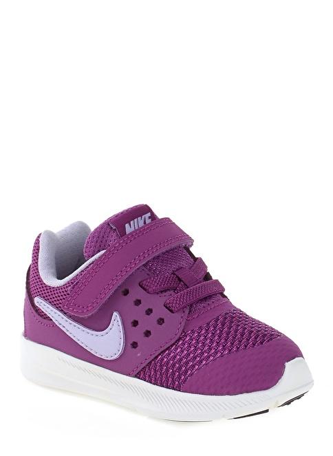 Nike Ayakkabı Mor
